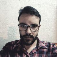 Foto del perfil de Mauricio Tabares
