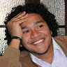 Foto del perfil de Luis Oswaldo Martelo Ortiz