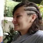 Foto del perfil de Mithdalya