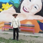 Foto del perfil de José Eleuterio
